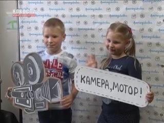 Новочебоксарцы приняли участие во Всероссийской акции «Ночь музеев»