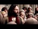 Петр проповедует Евангелие и подвергается аресту