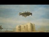 НЛО.Случай,который невозможно скрыть. Охота на НЛО. UFO case that it is impossible to hide.