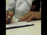 ivan_wasabi video