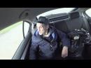 Грева на крытку от Мопса или невероятные приключения Кал Калыча в Кировограде. Ф