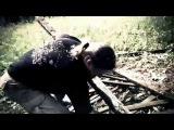Утилизация забора врукопашную (Hatebreed - Destroy Everything)