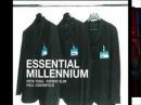 Fat Boy Slim - Essential Millennium (1999)