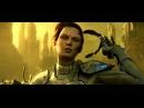 StarCraft II - Сон Джима Рейнора