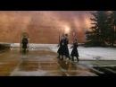 Неожиданно При смене Почётного караула у Вечного огня в Москве на Могиле Неизвестного Солдата