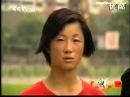 Китайский женский спецназ 1