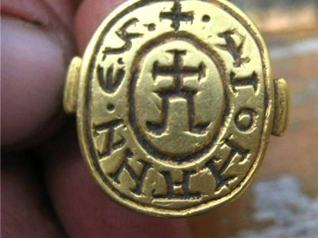 славянский оберег солярный крест в солнечном круге