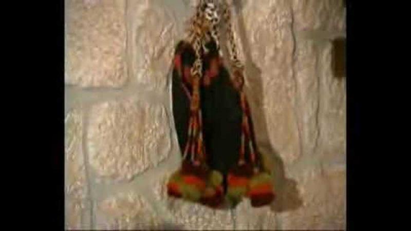 JOZO VUCIC Zvone zvona