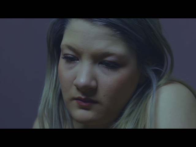WHEN THE FAT GIRL GETS SKINNY: The Short Film