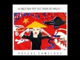 Pascal Comelade - Chanson