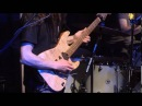 The Aristocrats - Louisville Stomp (From Culture clash live DVD)