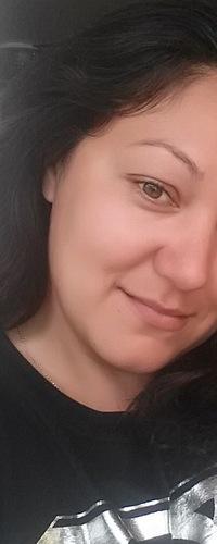Юлия Прозаровская