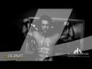 Грег Плитт (Greg Plitt) - ПОСЛЕДНИЕ МИНУТЫ ЖИЗНИ (NORDFJORD) HD 2015