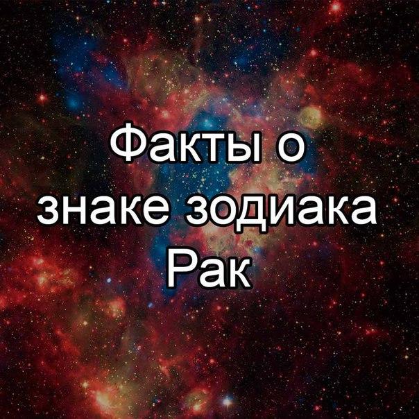 Юрчик Марчук |