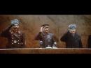 Битва за Москву. Тайфун (1985) - Речь Сталина. Военный Парад в Москве, 7 ноября 1941 года.