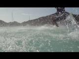 Rafael Lambert The Way We Are (Anton Ishutin Remix)
