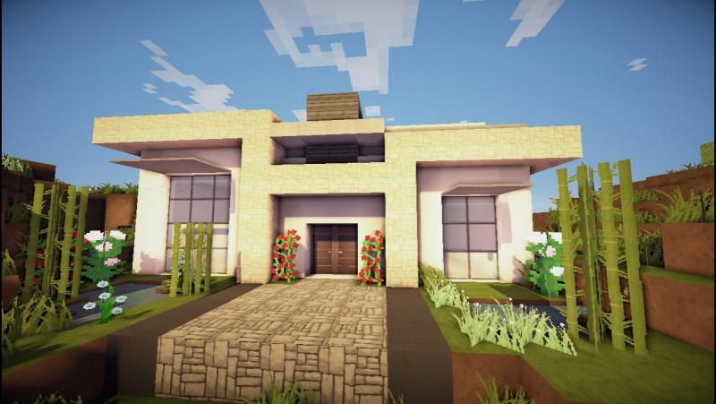 Избранные видео Unfiny - Подборка №3 - Minecraft 1.7.2