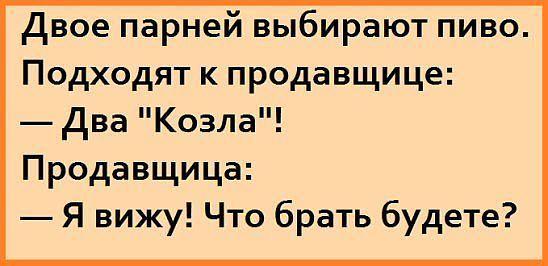 https://pp.vk.me/c626223/v626223087/11319/3GtpSAf-e7U.jpg