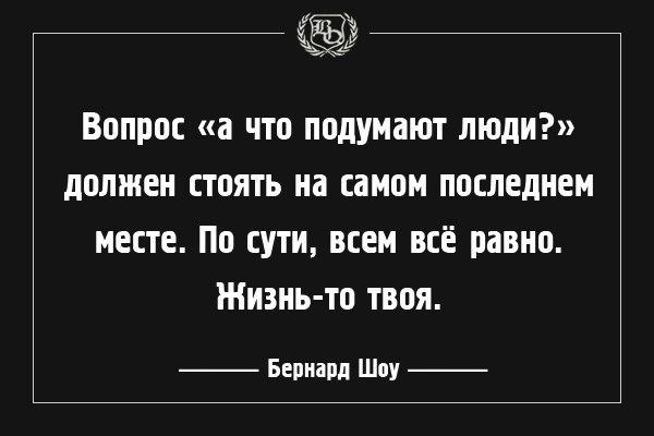 https://pp.vk.me/c626223/v626223092/24c92/wFLWfPevfO4.jpg