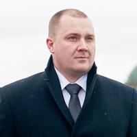 Игорь Бедеров