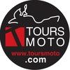 ★ Toursmoto.com ★ Мототуры по Алтаю и всему миру