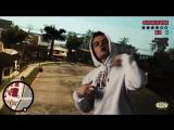 BUDDHA KUSH x KEEKAY - CLUCKIN` BELL [Fast Fresh Music]