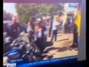 Новости вести на канале Россия 1