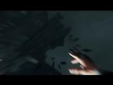 Геймплейный трейлер игры