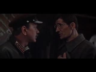 По законам военного времени 1982 Военные фильмы