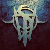 Логотип The Way of Silence / metalcore / post-hardcore