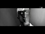 GEORGE MICHAEL - White Light (MTV NEO)
