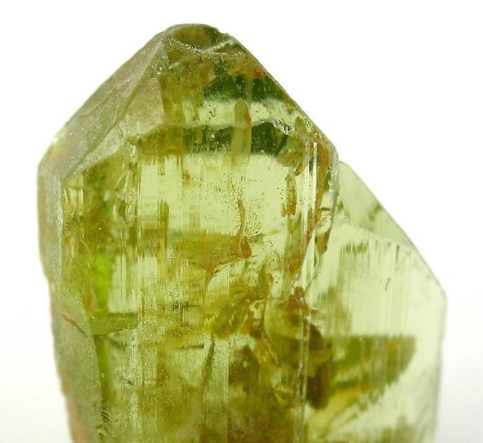 cUPrWjyOrok - 25 потрясающе красивых и редких камней