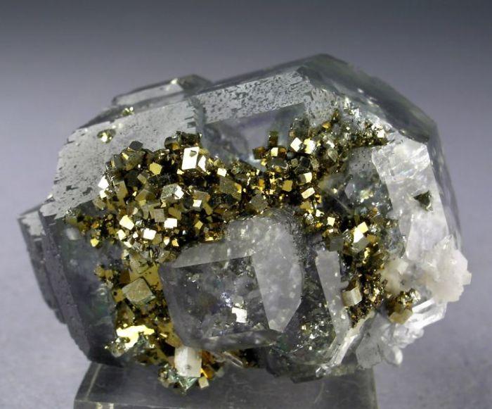 20koq4EVmwE - 25 потрясающе красивых и редких камней