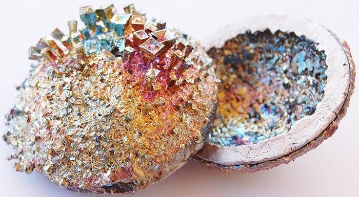 x73ceU9g9 M - 25 потрясающе красивых и редких камней