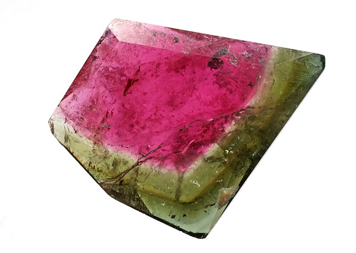 9oFOhP2D1Wk - 25 потрясающе красивых и редких камней