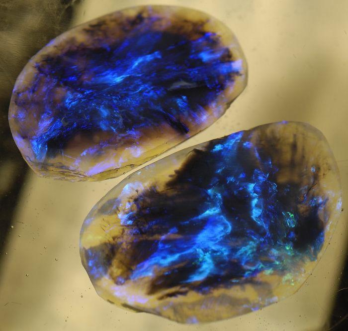 ep0FS1J9Tm4 - 25 потрясающе красивых и редких камней