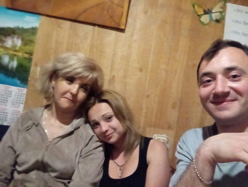 Леонид Бобриченко   Одесса