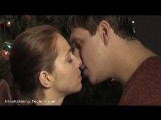 Ирина Аллегрова & Григорий Лепс - Ангел завтрашнего дня