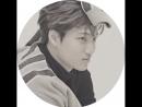 [OFFICIAL] 161022 Kai @ highcutstar Instagram Update