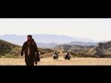 Adel Tawil - Bis hier und noch weiter ft. KC Rebell_ Summer Cem.wmv