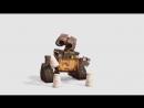 Подборка приколов с роботом ВАЛЛ-И /Avaros/