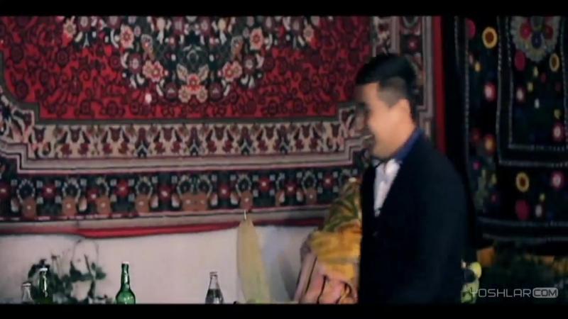 Bahriddin_Zuhriddinov-Adashdim.mp4