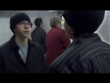 Skins / Mike Bailey - Oh baby, its a wild world