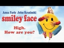 Smiley Face / 2007 / Gregg Araki