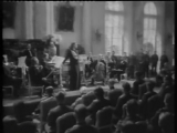 Zarah Leander. 1941 Г.