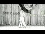 Всем любителям культуры, искусства и творческих идей, представляется - Кинематографическая анимация танца