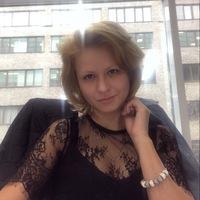 Марина Илгатова  CariCa