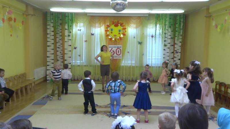 20170518_Dancing_Liza_1