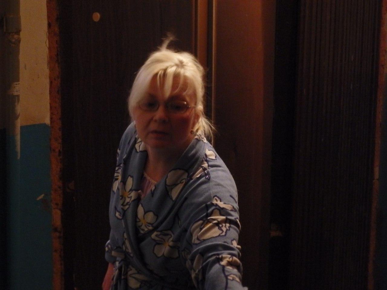 Видео женщина изнутри фото 448-772