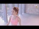 Токкэби Гоблин Демон Тизер 4 2016 Южная Корея Озвучка STEPonee
